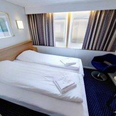 Отель Princess Maria Cruise Ship Сочи комната для гостей фото 3