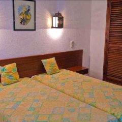 Отель Albufeira Jardim Apartments Португалия, Албуфейра - 1 отзыв об отеле, цены и фото номеров - забронировать отель Albufeira Jardim Apartments онлайн комната для гостей фото 5