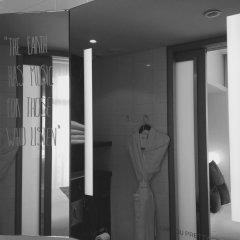 Отель ME Madrid Reina Victoria интерьер отеля фото 2