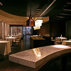 Отель Urban Испания, Мадрид - 10 отзывов об отеле, цены и фото номеров - забронировать отель Urban онлайн гостиничный бар