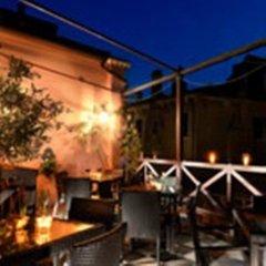 Отель Ca dei Conti Италия, Венеция - 1 отзыв об отеле, цены и фото номеров - забронировать отель Ca dei Conti онлайн гостиничный бар
