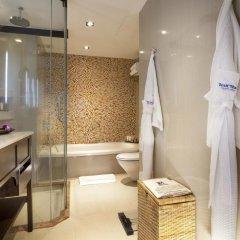 Отель Dusit Thani Laguna Phuket ванная фото 2
