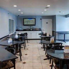 Отель Quality Inn and Suites North/Polaris США, Колумбус - отзывы, цены и фото номеров - забронировать отель Quality Inn and Suites North/Polaris онлайн фото 9