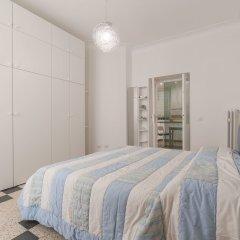 Апартаменты Gianicolense Green Apartment комната для гостей фото 2