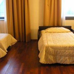 Dado Hotel International Парма детские мероприятия