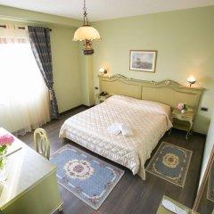 Отель Victoria удобства в номере