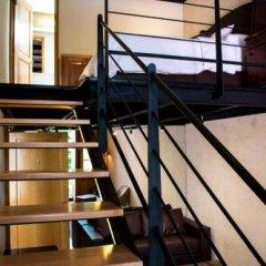 Отель Casa San Jacinto Мехико фото 12