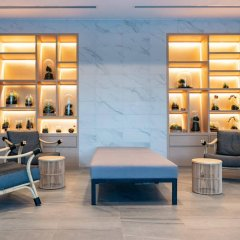 Отель Anana Ecological Resort Krabi Таиланд, Ао Нанг - отзывы, цены и фото номеров - забронировать отель Anana Ecological Resort Krabi онлайн спа