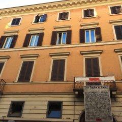 Отель La Maison Del Corso