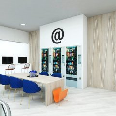 Отель Palmanova Suites by TRH детские мероприятия фото 2