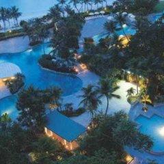 Отель Hyatt Regency Guam Гуам, Тамунинг - отзывы, цены и фото номеров - забронировать отель Hyatt Regency Guam онлайн фото 2