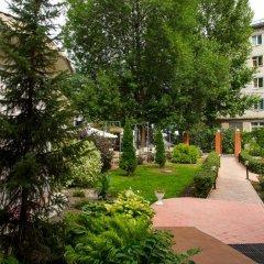 Гостиница Ля Ротонда фото 7