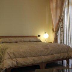 Отель Ani Албания, Дуррес - отзывы, цены и фото номеров - забронировать отель Ani онлайн комната для гостей фото 2