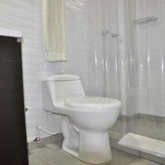 Hotel Santa Monica Suite ванная фото 2