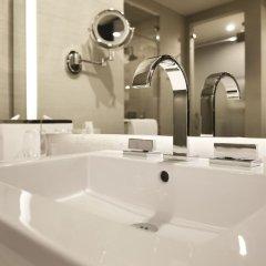 Отель Aria Sky Suites США, Лас-Вегас - отзывы, цены и фото номеров - забронировать отель Aria Sky Suites онлайн ванная