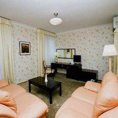 Гостиница Гламур в Калининграде - забронировать гостиницу Гламур, цены и фото номеров Калининград комната для гостей фото 5