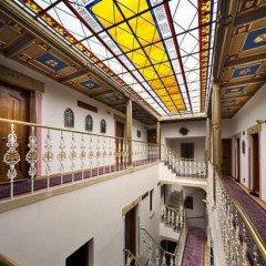 Отель U Krale Karla Чехия, Прага - 4 отзыва об отеле, цены и фото номеров - забронировать отель U Krale Karla онлайн фото 5