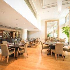 Отель Golden Age Hotel Греция, Афины - 2 отзыва об отеле, цены и фото номеров - забронировать отель Golden Age Hotel онлайн питание фото 2