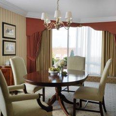 Отель Cheval Thorney Court комната для гостей