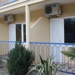 Гостевой Дом Феникс Сочи фото 9