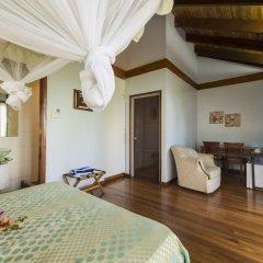 Отель deVos - The Private Residence комната для гостей фото 5
