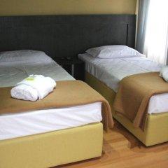 Hotel Residence Garni Порденоне детские мероприятия