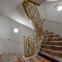 Отель B55 Франция, Париж - отзывы, цены и фото номеров - забронировать отель B55 онлайн детские мероприятия
