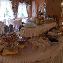 Hotel Belvedere & Paradise Club Center Фай-делла-Паганелла помещение для мероприятий