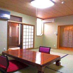 Отель Yufuin Nobiru Sansou Хидзи фото 17
