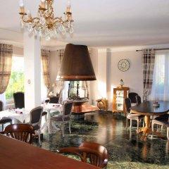 Отель la Flanerie Франция, Вьей-Тулуза - 1 отзыв об отеле, цены и фото номеров - забронировать отель la Flanerie онлайн питание