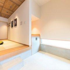 Musubi Hotel Machiya Naraya-machi 2 Фукуока фото 16