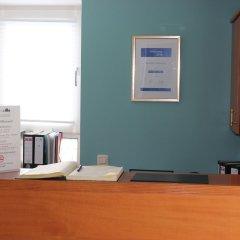 Отель Blutenburg Германия, Мюнхен - отзывы, цены и фото номеров - забронировать отель Blutenburg онлайн в номере