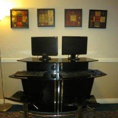 Отель Cassandra Hotel Канада, Ванкувер - отзывы, цены и фото номеров - забронировать отель Cassandra Hotel онлайн интерьер отеля