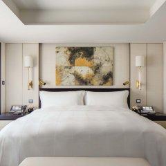 Отель The Peninsula Beijing комната для гостей фото 3