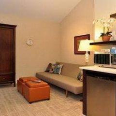 Отель Dupont Place США, Вашингтон - отзывы, цены и фото номеров - забронировать отель Dupont Place онлайн в номере фото 2
