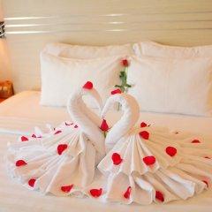 Отель Memory Hotel Nha Trang Вьетнам, Нячанг - отзывы, цены и фото номеров - забронировать отель Memory Hotel Nha Trang онлайн сейф в номере