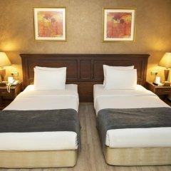 Lares Park Hotel комната для гостей фото 4