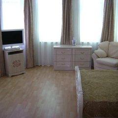 Гостиница Наутилус Украина, Одесса - отзывы, цены и фото номеров - забронировать гостиницу Наутилус онлайн комната для гостей фото 4