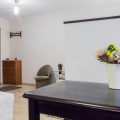 Отель Little Home - San Marino удобства в номере