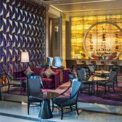 Отель Siam Kempinski Hotel Bangkok Таиланд, Бангкок - 1 отзыв об отеле, цены и фото номеров - забронировать отель Siam Kempinski Hotel Bangkok онлайн питание фото 3