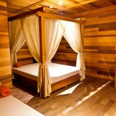 Отель Kempinski Hotel San Lawrenz Мальта, Сан-Лоренц - отзывы, цены и фото номеров - забронировать отель Kempinski Hotel San Lawrenz онлайн сауна