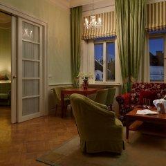 Отель Ventana Hotel Prague Чехия, Прага - 3 отзыва об отеле, цены и фото номеров - забронировать отель Ventana Hotel Prague онлайн интерьер отеля фото 2