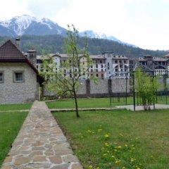 Гостиница Snow Villlage Krasnaya Polyana фото 25