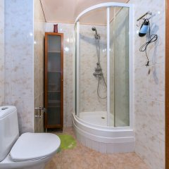 Гостиница MaxRealty24 Begovaya 28 ванная
