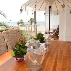 Отель Apartamento Playa Arenal фото 2