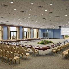 Отель King Hussein bin Talal Convention Center managed by Hilton Иордания, Сваймех - отзывы, цены и фото номеров - забронировать отель King Hussein bin Talal Convention Center managed by Hilton онлайн помещение для мероприятий