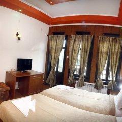 Отель Five Stars Spa Hotel Болгария, Ардино - отзывы, цены и фото номеров - забронировать отель Five Stars Spa Hotel онлайн фото 8