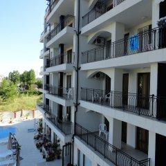 Cantilena Hotel фото 17