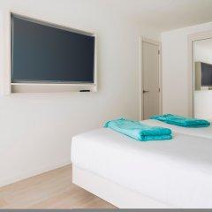 Отель Iberostar Alcudia Park удобства в номере