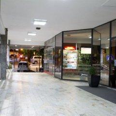 Hotel Navarras банкомат